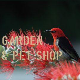 MMAS-Bestandsaufnahmen Garden & Pet Shop- Database- Die MMAS-Datenbank der Bestandsaufnahmen umfasst sowohl unabhängige Geschäfte als auch Geschäfte, die kleinen Ketten angehören, und erfüllt die Bedürfnisse von Unternehmen in diesem Sektor, um die Geschäfte anhand der Zahlen und der Funktionen zu kartieren.