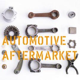 MMAS-Automotive-Aftermarket-Der Automotive Aftermarkt ist einer der historischen Märkte, auf dem Marketing & Telematica Italia seit Jahren mit dem MMAS-System - Micro Marketing Analysis System - tätig ist.