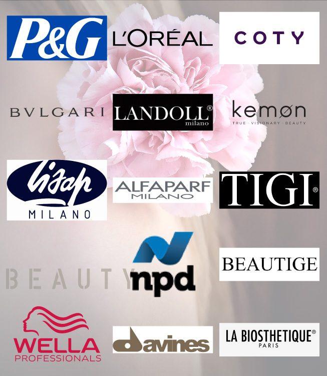 MMAS-Bestandsaufnahm-Beauty-Databank-Die Unternehmen, die normalerweise an den MMAS-Datenbanken dieses Sektors interessiert sind, sind: Hersteller von Kosmetikprodukten, Hersteller von Ausrüstungen und Zubehör für Friseure und Schönheitszentren, Ausbildungsfirmen und spezialisierte Softwareunternehmen für diese Berufsgruppen.