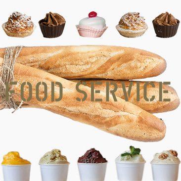 MMAS-Bestandsaufnah-en-Food-Service-Databank-Die Bestandsaufnahme MMAS Konditoreien und Eisdielen wurde erstmals im Jahr 2005 durchgeführt und ist aufgrund ihrer Größe und ihres Informationsreichtums heute die Referenzdatenbank der Branchenunternehmer
