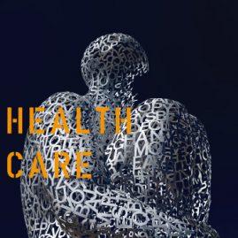 MMAS-Bestandsaufnahmen Health Care-Databank-Health Care