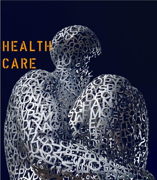 MMAS-Bestandsaufnahmen Health Care-Databank-Healthcare-Trotz der vielzähligen Untersuchungen, die auf dem Markt zur Verfügung stehen, ist die MMAS-Apotheken-Bestandsaufnahme die einzige, die Informationen enthält, die bei einem gründlichen One-to-One-Interview mit jeder einzelnen Apotheke eingeholt wurden
