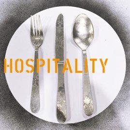 MMAS-Bestandsaufnahmen Hospitality-Die MMAS-Bestandsaufnahme für 4-5-Sterne-Hotels wird vertikal für mehrere Produktsektoren angeboten aufgrund der Besonderheit, dass sowohl Hersteller von Food & Beverage, Heizung und Sanitär, Beleuchtung, Keramik und Bodenbeläge, Textilien, Sportartikel, Verbrauchsmaterialien betroffen sein können.