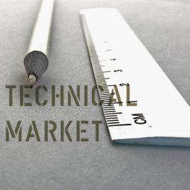 MMAS-Databank-Bestandsaufnahm-Technical-Market