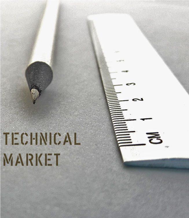 MMAS-Databank-Bestandsaufnahm-Technical-Market-, um auf die Bedürfnisse von Unternehmen des Sanitär- und Heizungsmarktes, die Anzahl und Profilierung auf nationalem Gebiet hauptsächlich des Bereichs Professional (Installateure) kennenzulernen