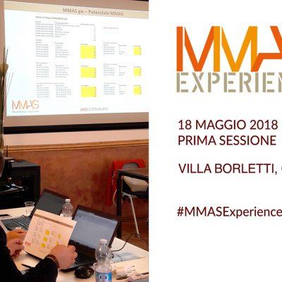 -MMASExperience18-Database-GeoMarketing
