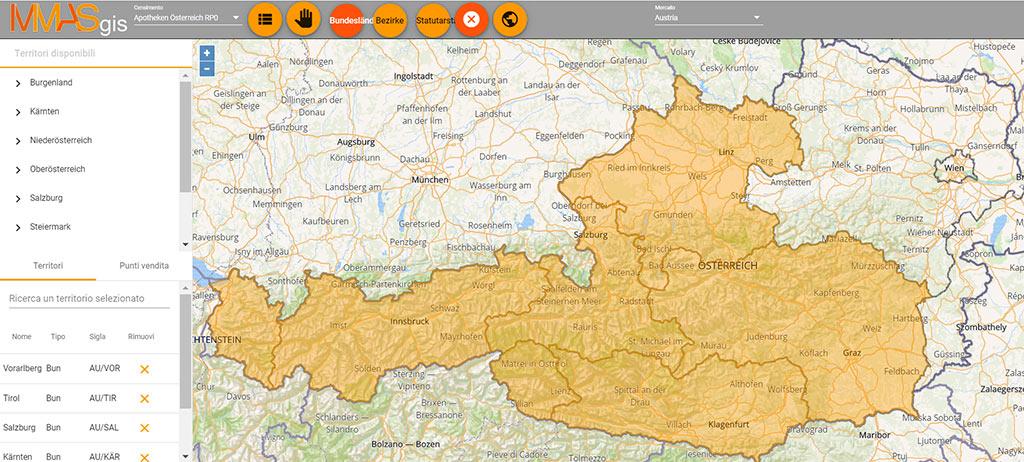 MMAS-gis-Plattform-fur-das-GeoMarketing-MetKla