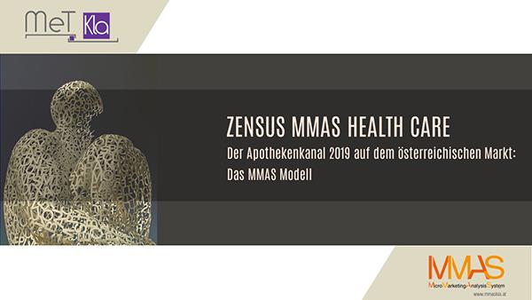DataLab-ZENSUS-MMAS-HEALTH-CARE-Der-Apothekenkanal-2019-auf-dem-osterreichischen-Markt-Das-MMAS-Modell
